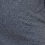 jersey grey