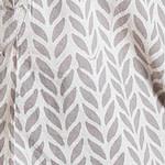 light grey stalk