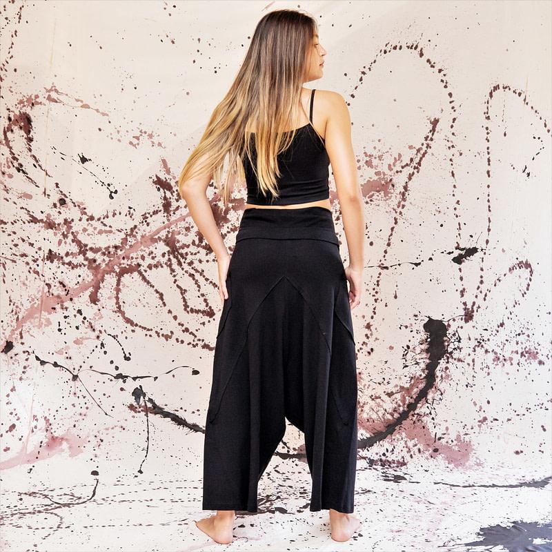 מכנס חצאית אוברון