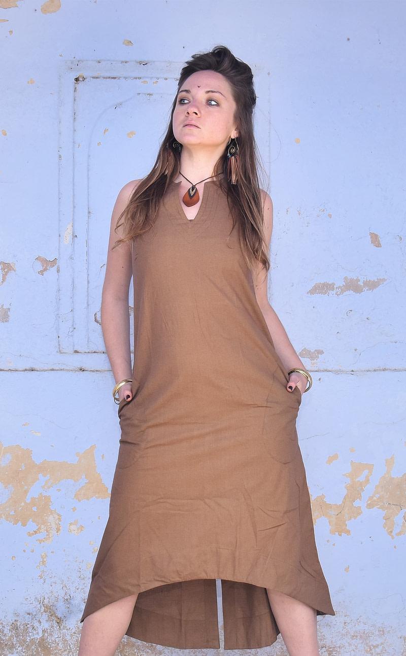 שמלת ארייה