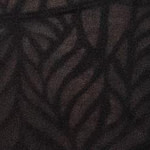 black polo fabric