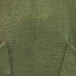 green fleece